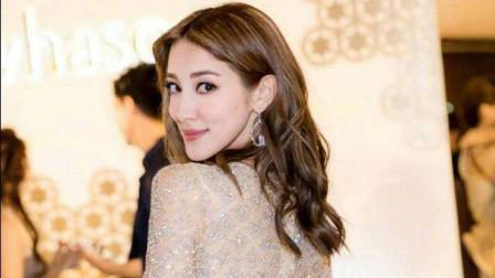 49岁郑嘉颖娶小22岁陈凯琳多不易?光是岳父的这些话网友就曾吐槽