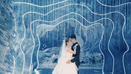 【气宗工作室】19728 Mr.Li & Ms.Li Wedding