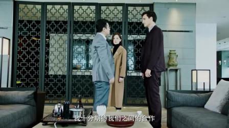 女子偷拍丈夫出轨的证据 ,丈夫却后悔来挽留妻子 ,妻子执意离开他