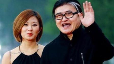 刘欢女儿身份曝光,纽约大学才女,前途不需要爸爸帮助!