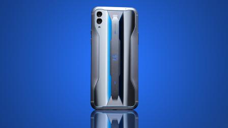 855买早了!?黑鲨游戏手机2 Pro上手评测