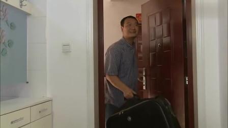 农村小伙搬进合租房,哪料看到这一幕,小伙慌了