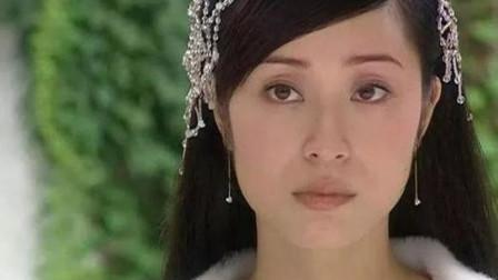一代香港女神,4次嫁豪门失败被骗光财产,今52岁仍单身令人唏嘘