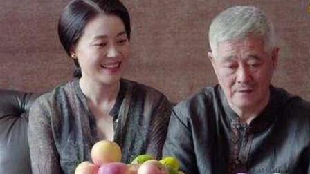 赵本山最喜欢的女徒弟,一眼相中被他捧了15年,如今36岁活成这般