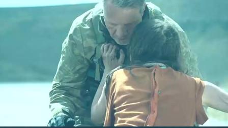 土耳其这部军事动作电影 堪比战狼2 画面也很强悍 !