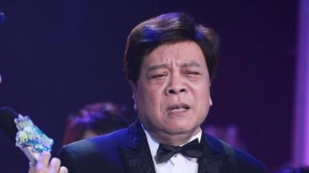 王思聪花20万买猫,秦奋花300万买狗,赵忠祥:这代年轻人不行啊