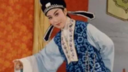 尹钦阳:丹青奇缘-点秋香