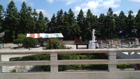 尤溪天湖寺