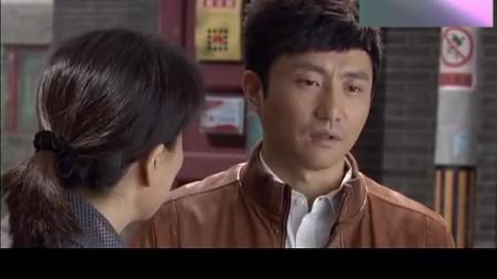 婆婆偷偷把孙子带回北京,老丈人指着女婿就是骂:你还是爷们吗
