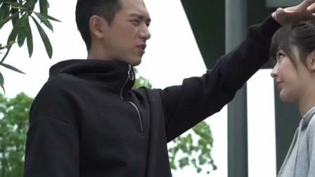 亲爱的热爱的:佟年被吓得使出慌乱的小手,韩商言竟是这种人!