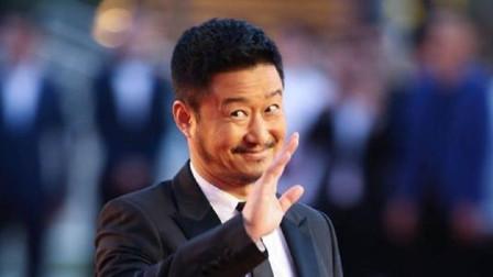 知名男星想通过《战狼3》转型?听完吴京回答,网友更加着急了