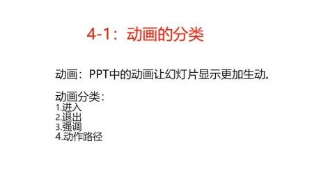 4-1:动画的分类.wmv