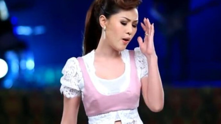 个人比较喜欢的泰国歌曲MV71