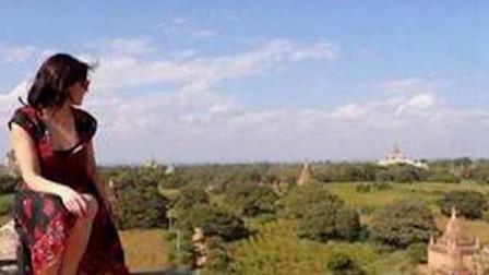 为什么中国男性去了缅甸之后,就不想再回来?听听缅甸姑娘咋说