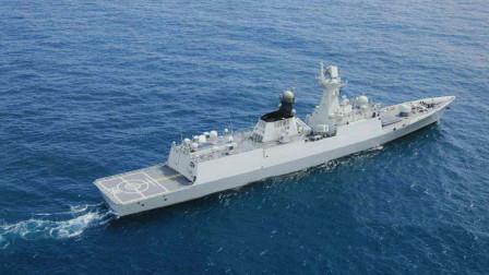 鱼雷炸中国056 导弹打中国直19 法国军火商为了卖货可真够努力的
