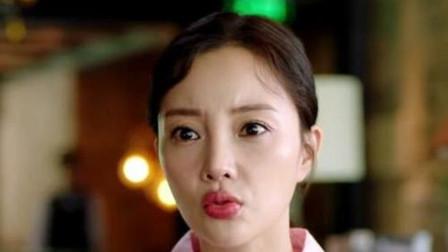 李小璐新剧开播零宣传,剧中颜值引起热议,网友:暴露真实面目了