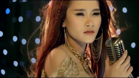 舞秀坊视频音乐MV201908132