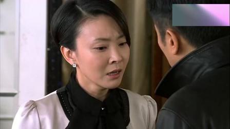 婆婆逼儿媳离婚,儿媳含泪同意,不料儿子回家就打脸母亲!