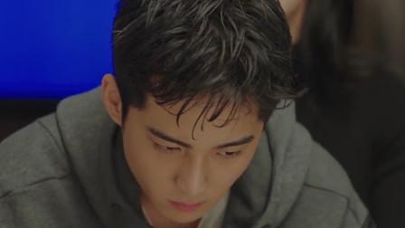 小欢喜:季杨杨高考当天,刘静因病离世?留下的东西杨杨泪奔
