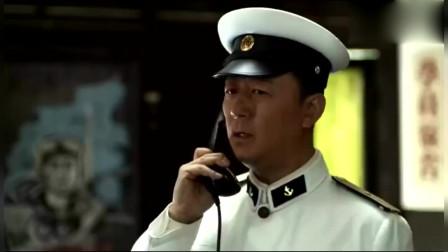 这些电话幸亏没被偷听,否则郭涛的一世英名算是毁了!