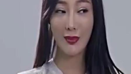 王李丹妮被呛,霸气回怼!