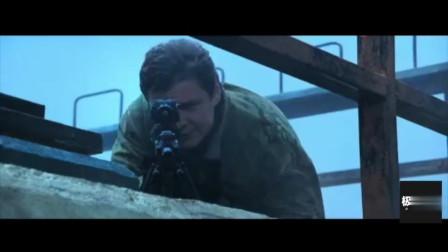 丹尼尔华盛顿火爆动作片,退役特工血战雇佣兵,刀刀见血枪枪爆头