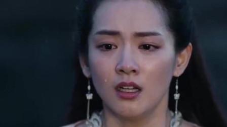 九州缥缈录:小舟被山匪玷污,吕归尘赶到爆发狂血-你们都得死