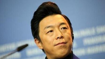 台湾第一名嘴,曾侮辱刘德华,结果被黄渤当场回怼,网友:太解气