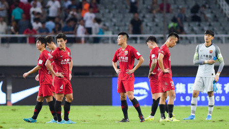 亚冠时间开启!中国足球8月最后2场大战 上港恒大携手阻击日本