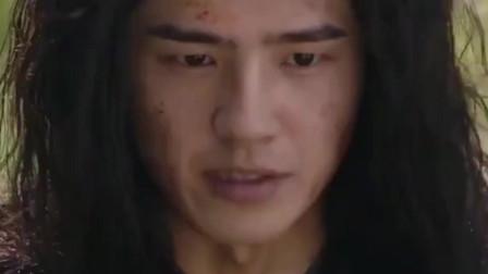九州缥缈录:姬野为救阿苏勒生死不明,小舟告白遭拒伤心落泪