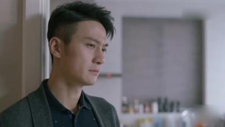 《欢乐颂2》:樊大姐的一阵痛批,让王柏川醍醐灌顶悔不当初