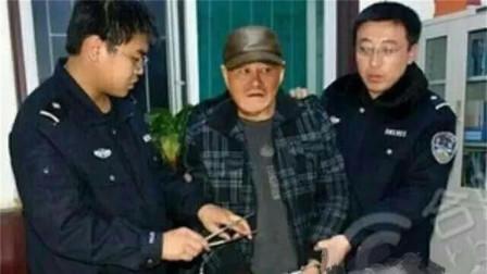 赵本山被捕入狱现场照曝光?花60亿自救未果,本尊现身破谣言!