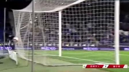 中国足球大家觉得还有希望吗?足球武磊