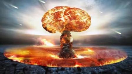 2颗原子弹到底炸死多少日本人?美国封锁70年,只因数据太血腥