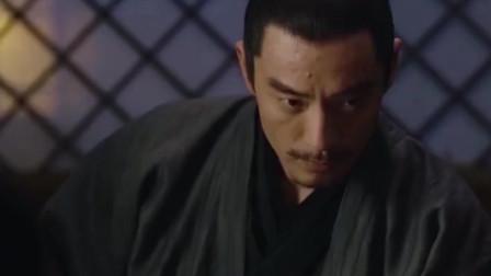 九州缥缈录:小舟是白毅女儿,大君竟是青阳内贼?