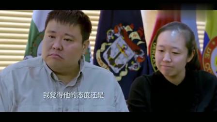 侣行:张昕宇梁红对话国防部部长,这玩的更高级了!