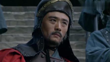 大秦帝国:韩国这次彻底完蛋, 小小的城墙能挡魏军铁骑自讨苦吃