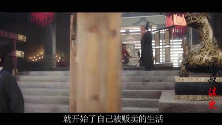 三国中,刘禅幼时曾被拐卖,或许他不是刘备的儿子