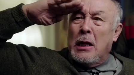 陆战之王:班长以为首长老糊涂了:我是你营长,下一秒他慌了!
