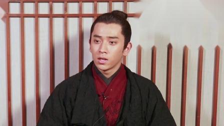 第九放映室:陈若轩独家幕后揭秘