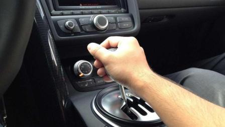 """""""高档低转速""""比""""低挡高转速""""更费油、毁车? 老司机开讲,搞明白别吃亏"""