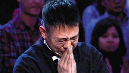他是中国第一代功夫皇帝 去世后吴京李连杰悲痛不已 死因惋惜