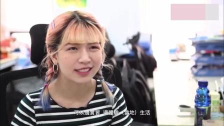 为什么要来中国内地实习?香港学生:只需要一个平凡的理由