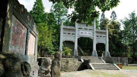 甘肃老农拿出族谱,将失踪3百年皇帝的下落给揭开,并有玉玺作证