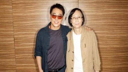 《长江七号》的制片人崔宝珠去世 曾是李连杰的金牌搭档