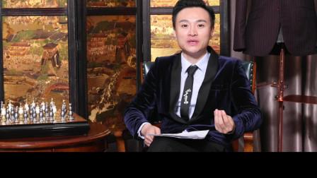 《杨洋博士》心理学MBA专家讲师