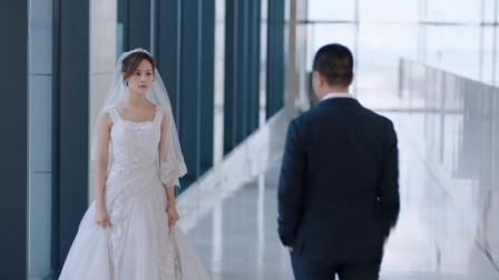 《遇见幸福》苏茜不为人知的一面曝光,副机长的决定是真爱