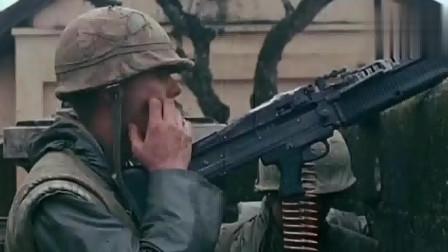 1959美国对战越南战争回忆录