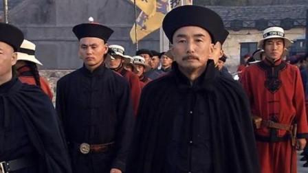这个人战死后,中国说他是叛徒,日本却赞他是英雄,还立碑厚葬