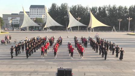 共赢中国梦(1)